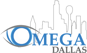 dallas company logo design