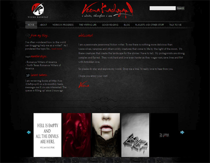 custom-wordpress-design-veenakashyap
