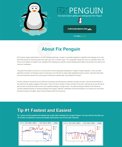 fixpenguin-thumb