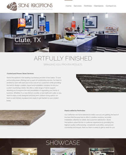 stone-perceptions-dallas-web-design